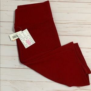 New with tags LuLaRoe Cassie!